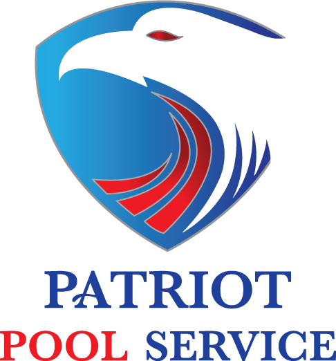 Patriot Pool Service-214-475-3136